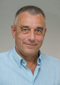 Dr. Rolf Eichenauer